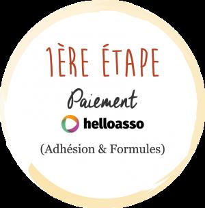 1_etape_helloasso