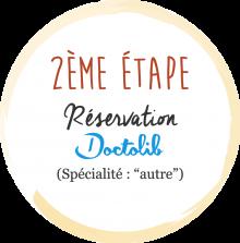 2_etape_doctolib