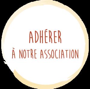 adherer_association