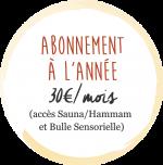 bulle_offre_annee