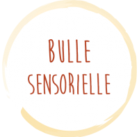 bulle_sensorielle