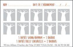carte_10_baobab