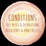 conditions_salle_mouvement