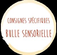 consignes_bulle_sensorielle
