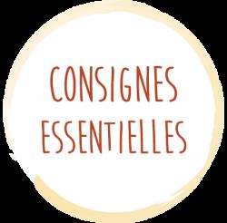 consignes_essentielles