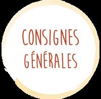 consignes_generales
