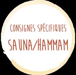 consignes_sauna_hammam