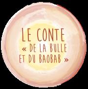 conte_bulle_baobab