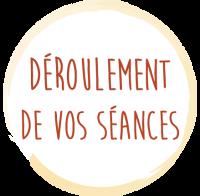 deroulement_seance