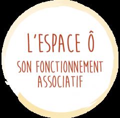 espace_o_fonctionnement