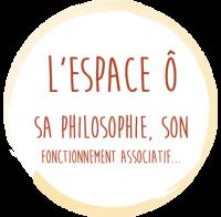 espace_o_philo_fonctionnement