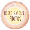 galerie_photos