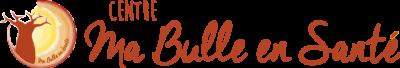 logo_centre_bulle_sante