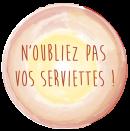 n_oubliez_pas_serviettes