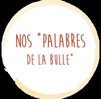 nos_palabres