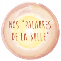 nos_palabres_bulle_colore