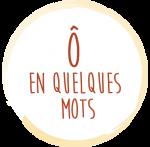 o_quelques_mots_2