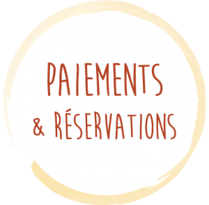paiements_reservations