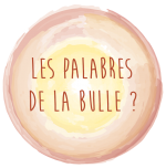 palabre_bulle