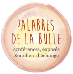 palabres_de_la_bulle.png
