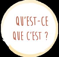 qu_est_ce_que_c_est