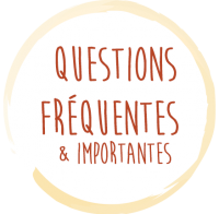questions_frequentes