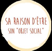 sa_raison_d_etre