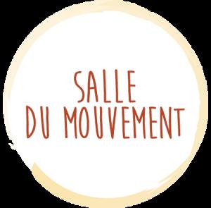 salle_mouvement