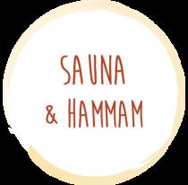 sauna_hammam