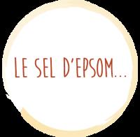 sel_epsom