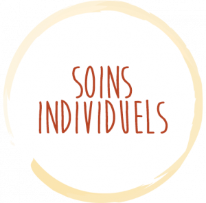 soins_individuels