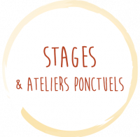 stages_ateliers_ponctuels