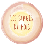 stages_du_mois