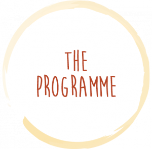 the_programme