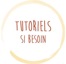 tutoriel_si_besoin